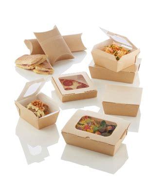 Warming Cabinets Food Temptingly Taste Y Takeaways Bcp Fluted Packaging