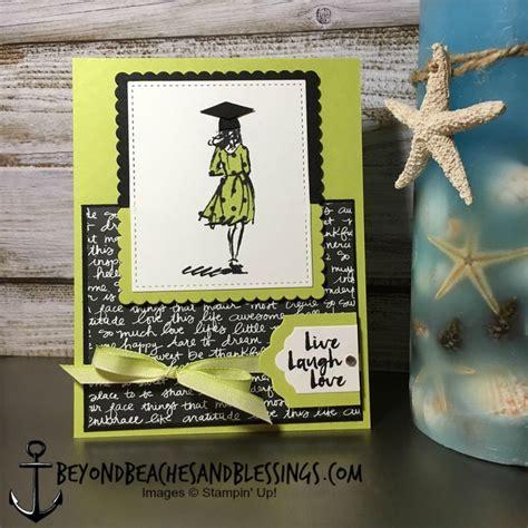 Handmade Graduation Card - 25 best ideas about graduation cards handmade on