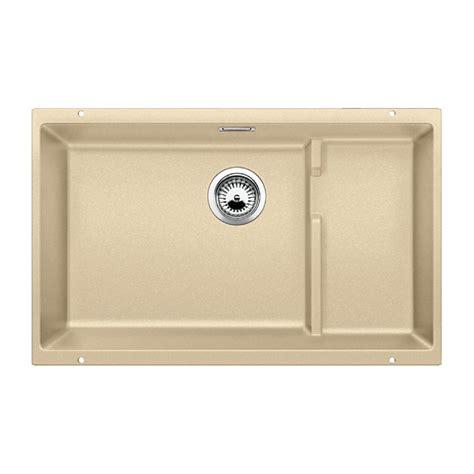 silgranit ii sinks reviews blanco subline 700 u level undermount sink sinks taps com
