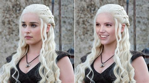 actor daenerys game of thrones actors who refused game of thrones roles