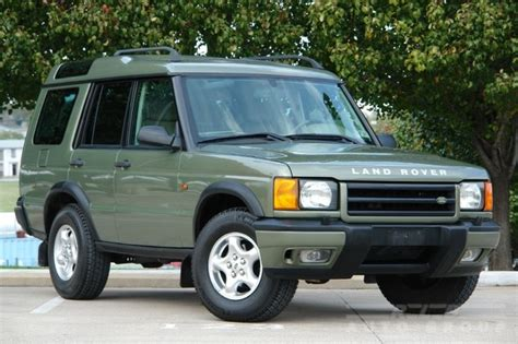 discovery land rover 2000 2000 land rover discovery partsopen