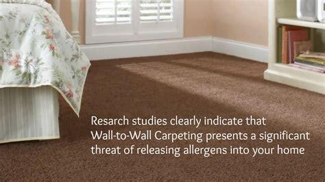 best rugs for allergies wool carpet and allergies meze