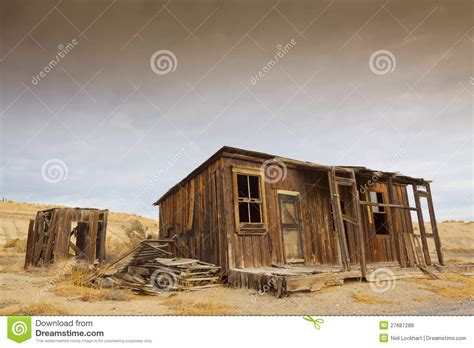 w house historical old west house stock photo image of ancient 27687288