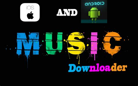 best apps 2015 top apps for android ios ipenywis best apps for android and ios for