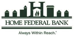 home federal bank ky 28 images federal home loan bank