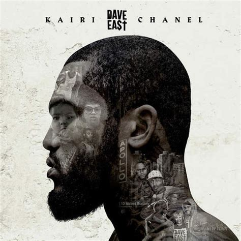 dave east don pablo lyrics genius lyrics
