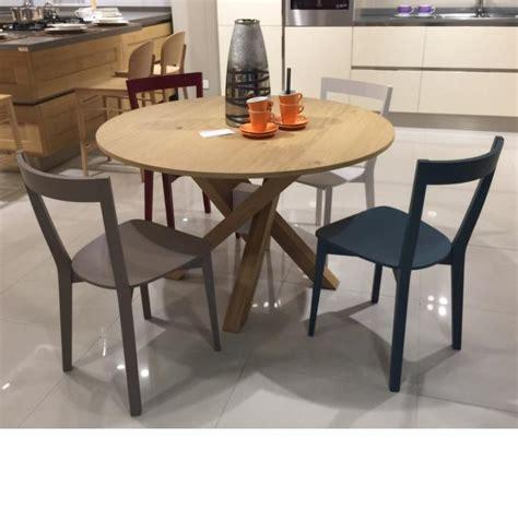 veneta cucine tavoli e sedie veneta cucine 187 sedie veneta cucine ispirazioni design