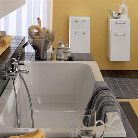 badewanne keramag renova nr 1 keramag renova nr 1 badewanne energiemakeovernop