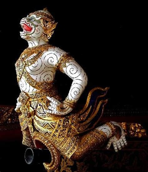 Wayang By Sohib 17 best images about bowsprit figureheads on