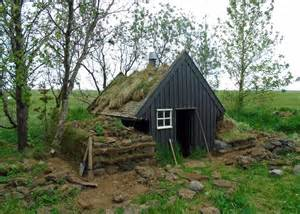 sheet metal homes hannes l 225 russon iceland s historic turf roofed homes are