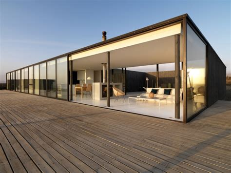 the advantage of simple modern homes with minimalist style maison d architecte avec vue sur la mer