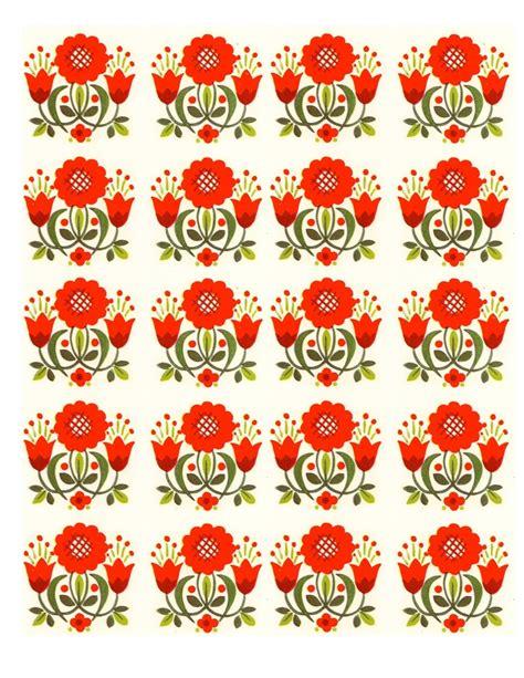 printable art patterns maize hutton free folk art decal printable maize is