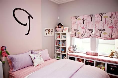 tagged small bedroom designs for kids archives home home design tagged cool teen girls bedroom ideas
