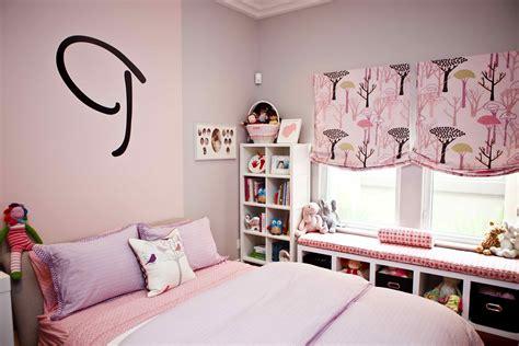 bedroom bedrooms teen room decor cool little girl plus bedroom home design tagged cool teen girls bedroom ideas