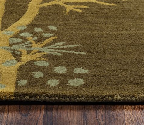Botanical Area Rugs Botanical Area Rugs Smileydot Us