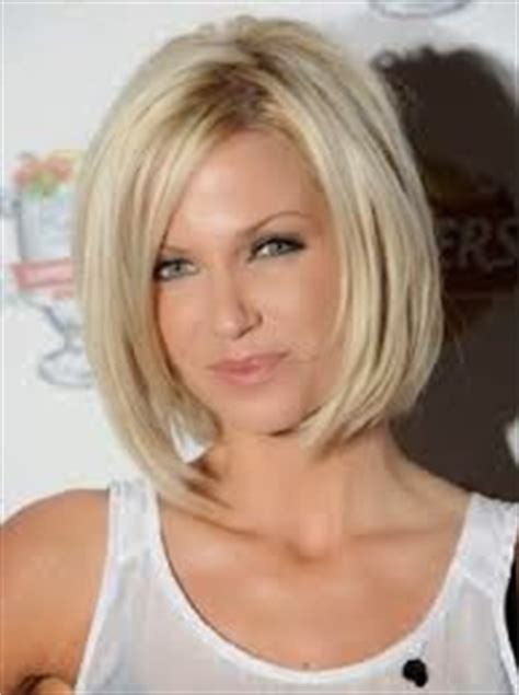 msn best hair styles for 2015 2015 hairstyles msn latest haircut pics 2015 best haircuts