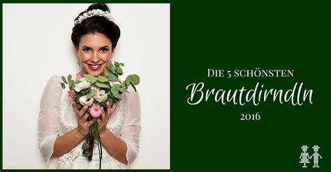 Die Schönsten Brautfrisuren 2016 by 17 Sch 246 Ne Hochsteckfrisuren F 16 Brautfrisur