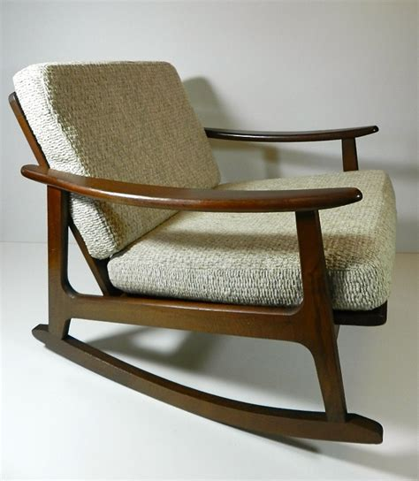 Really Comfy Armchair by 53 Best Easy Chairs Sofabeds Images On