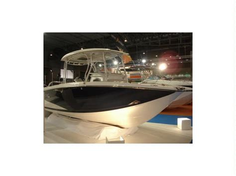 mastercraft boats for sale spain csx 265 mastercraft in girona power boats used 67486