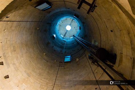 torre di pisa interno pisa all interno della torre pendente