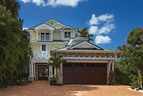 Home Design Ta Fl | waterfront homes in ta florida homemade ftempo