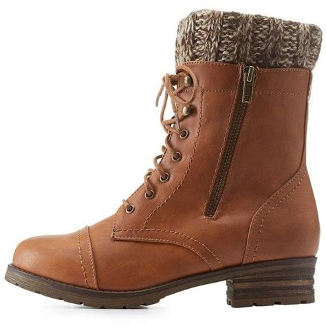 25 best ideas about brown boots on brown