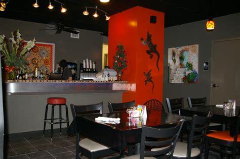 lincoln restaurants ne el sitio mexican restaurant up beautiful new