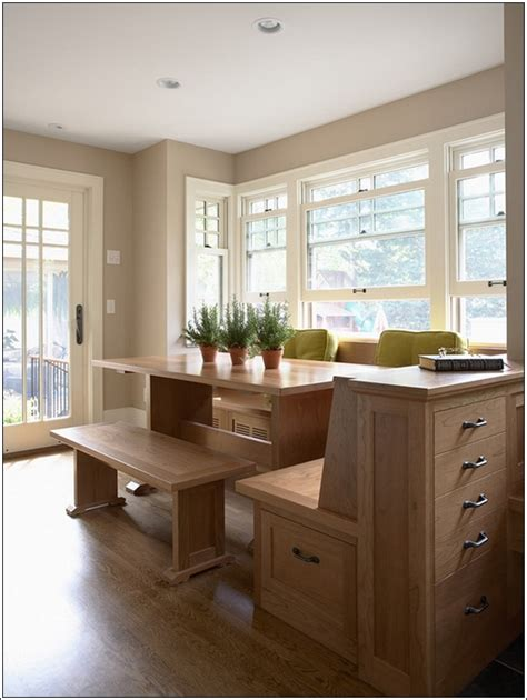 what is a breakfast nook add a breakfast nook to your home house interior designs