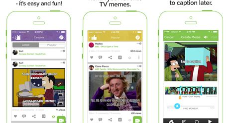 Best Meme Apps For Iphone - ios meme app 28 images video meme generator ios 7
