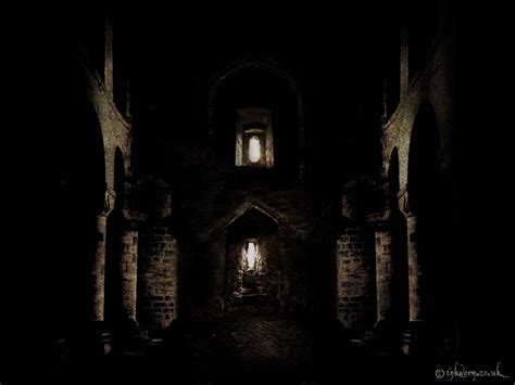 dungeon dark castle background scary castle wallpapers wallpaper cave