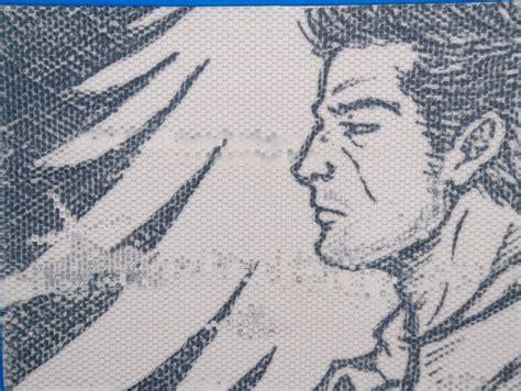 magna doodle drawings magna doodle castiel by radicalthunder on deviantart