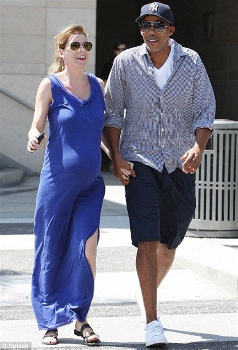 Stella Pompeo Ivery Also Search For