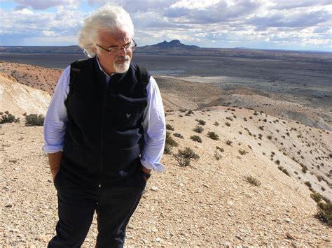 argentina turisti per caso patrizio in patagonia viaggi vacanze e turismo