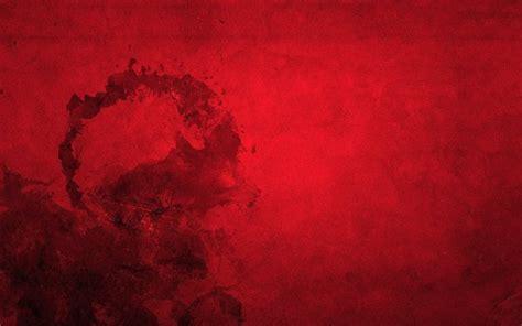 imagenes en hd com wallpapers rojo fondos de pantalla