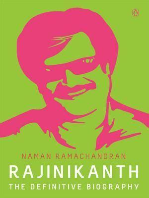 rajinikanth biography book pdf free download rajinikanth the definitive biography pdf free download