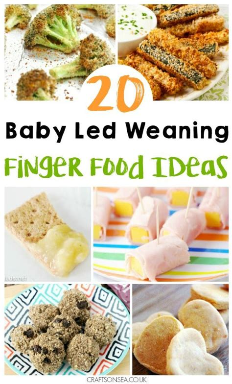 the baby led weaning quick 0091947553 163 best food for kids images on food for children food for kids and cooking food
