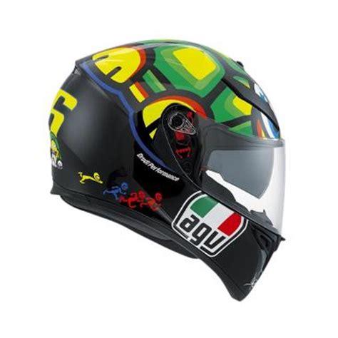 Helm Agv K3 Sv Bulega Non Sni jual helm agv original dan harga murah blibli