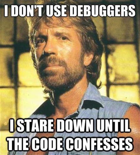 Geek Meme - geek memes neobyte solutions