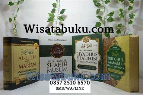 Buku Kitab Bulughul Maram Dan Penjelasannya Ummul Quro Original terjemahan bulughul maram dan penjelasannya ibnu hajar