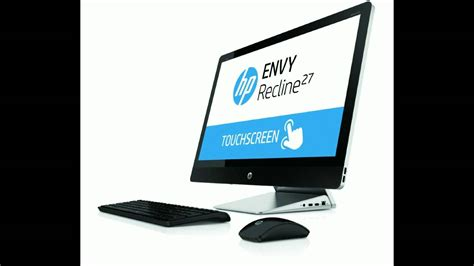 hp envy recline beats edition hp envy recline 27 beats edition wroc awski informator
