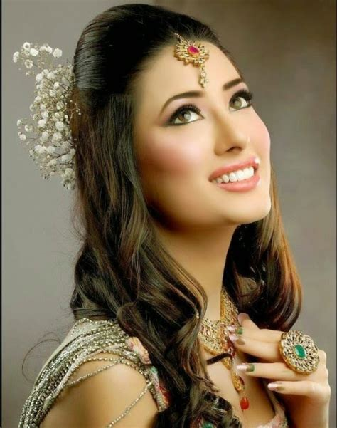 hairstyle design pakistani pakistani hair style 2014 for girls b g fashion