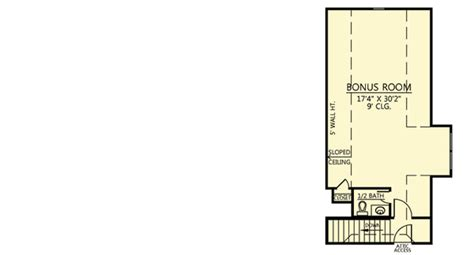 plan 56377sm 4 bed acadian house plan with bonus room house plans laundry rooms and the o jays 4 bed acadian house plan with bonus room 56377sm