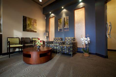 Dentist Waiting Room by Visit Dental Visit Simply Dental Seattle