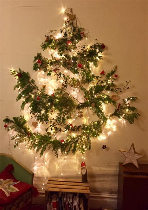 50 handy christmas tree lights ideas to brighten your