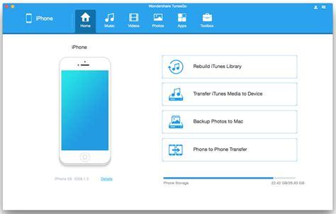 per mac trasferire file da android su mac e da mac su android
