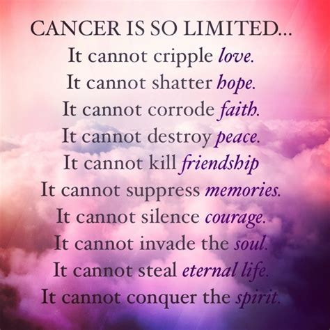 putting the c in cancer care compassion books 17 best images about cancer support on purple