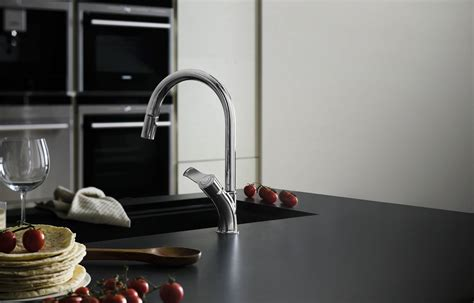 rubinetto nobili nobili rubinetteria bagno rubinetteria