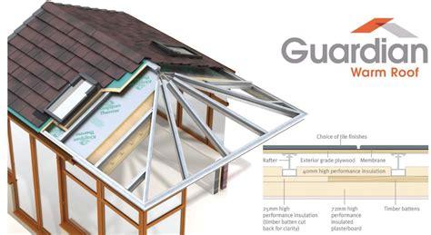 goodman wiring diagram heat best free home