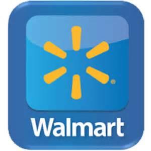Walmart for lumia