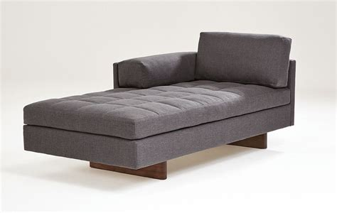sofa lengths 100 sofa lengths products archive united furniture